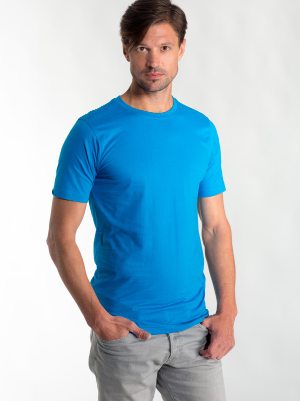 MEN T-SHIRT SHORT SLEEVE EM102