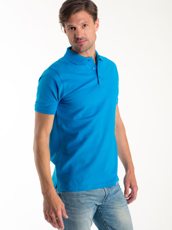 MEN POLO SHIRT EM110