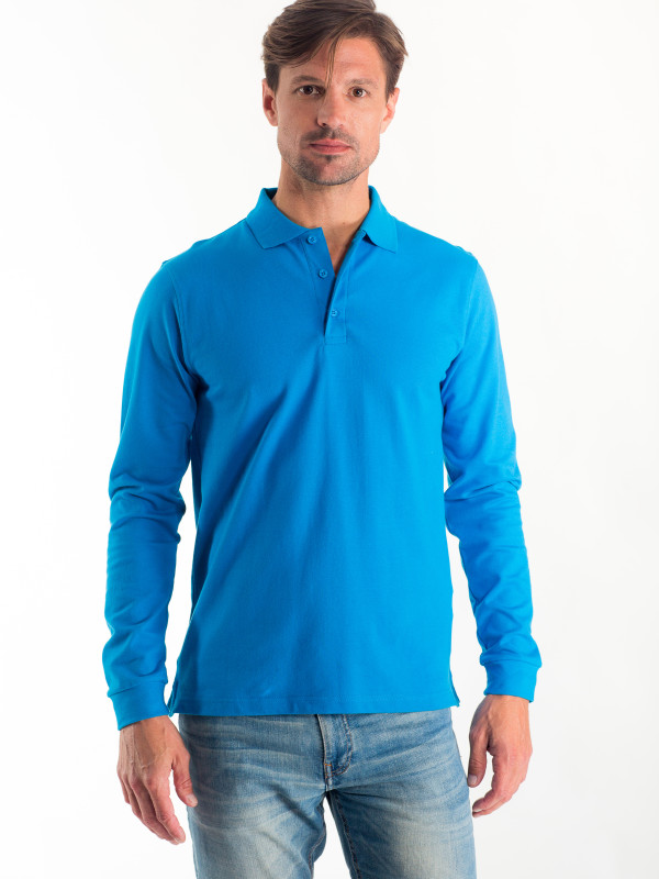 MEN POLO SHIRT EM210